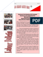 MTUC HQ LABOUR BULLETIN SEPT 2015