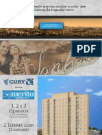 Apresentação Merito-  Leopoldino Bastos.pdf