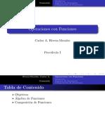 Precalculo1 Operaciones Con Funciones Mayo 2013