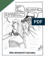 The Minority Report.pdf