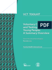 VCTToolkitYouth.pdf VCT.pdf