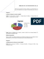 analsisi graficas