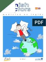 Spanish Doctors