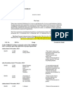 ATONG PAGLAUM VS COMELEC FT.pdf