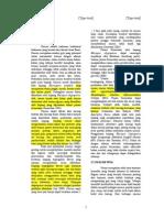 Laporan Biopros Oncom Hitam Nata de Pina - Copy
