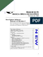 RN_XS_49.pdf