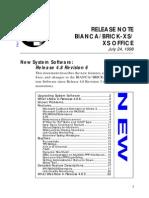 RN_XS_48.pdf