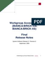 RNXMXS512_2.pdf