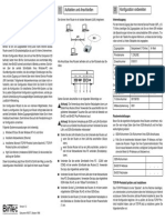 70077.pdf