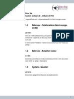 readme_9110p5_PED_de_en.pdf