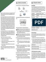 70078.pdf
