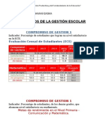 Pat 2015 Prof. Miguel
