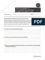Ficha-de-avaliacao_Regras-de-seguranca-nas-redes-sociais.pdf