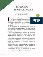 Negocios_internacionales 2.pdf