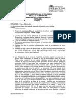 PARCIAL1_semestre anterior.pdf