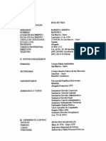 datos m.pdf