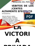 LOS 7 HÁBITOS DE LOS ADOLESCENTES ALTAMENTE EFECTIVOS.pptx