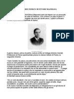 free energyANTIMATERIA.pdf