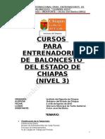 CURSO_NIVEL_3_-CHIAPAS