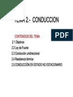 Tema 2 Conduccion (1)