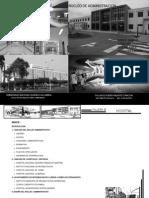 Hospitaladministracion-EXPOSICION