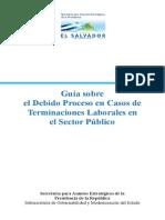 Guia2_Sobre_Debido_Proceso_en_Casos_Terminaciones_Laborales_en_el_Sector_Publico.pdf