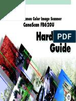 fb620u_ug.pdf