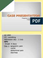 ARF case- July 24.ppt