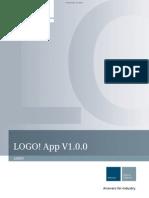 logo_app_en