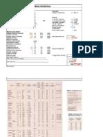Hojacalculocargastermicasrefrigeracion (1)