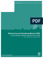 Download Monitoring Man 2009 v2