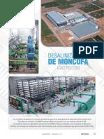 IDAM_Moncofa_RevistaRETEMA