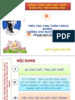 CD Hoctaohcm 2014