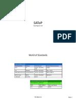 SAToP_RFC4553