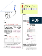 18811210 a Simplified ECG Guide