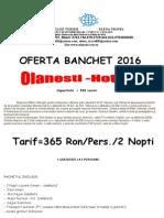 Olanesti 3