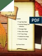 v2-portfolio