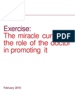 the miracle of exercise for doctors.pdf