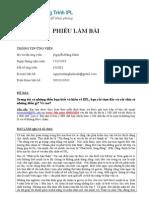 Phieu Lam Bai Phan 1 (1)