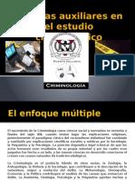 cienciasauxiliares-121206211634-phpapp02