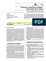 EMBARAZO Y LACTANCIA 914w.pdf