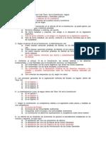 RESPUESTAS SANTANDER.PDF