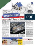 Salon Immobilier Neuf 2015-Cc