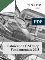 Fabrication-CADmep-2015-Fundamentals-Courseware_Sample.pdf