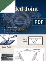 8_WeldedJoints.pdf