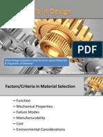 2_Materials in Design.pdf