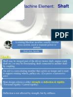 6_SHAFTS.pdf