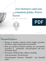 5_Threaded Fasteners.pdf