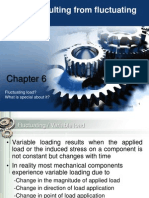 4_Strength based design Dynamic Loading1.pdf