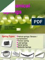 9_Springs.pdf